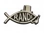Randi Emblem