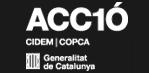 ACC1�: cidem|copca