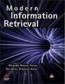 Modern Information Retrieval