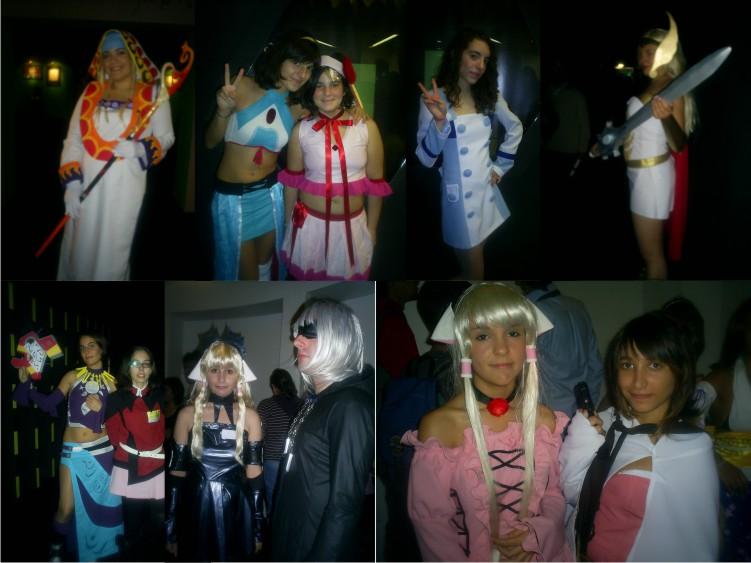 cosplay02a.jpg