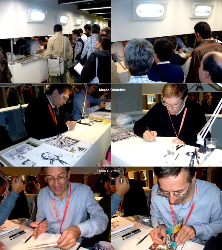 fibda2008b.jpg