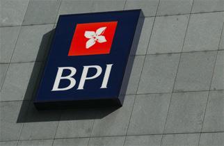 BES e BPI não se comprometeram a renovar os contratos a termo certo.