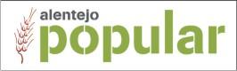 LogoAlentejoPopular.jpg