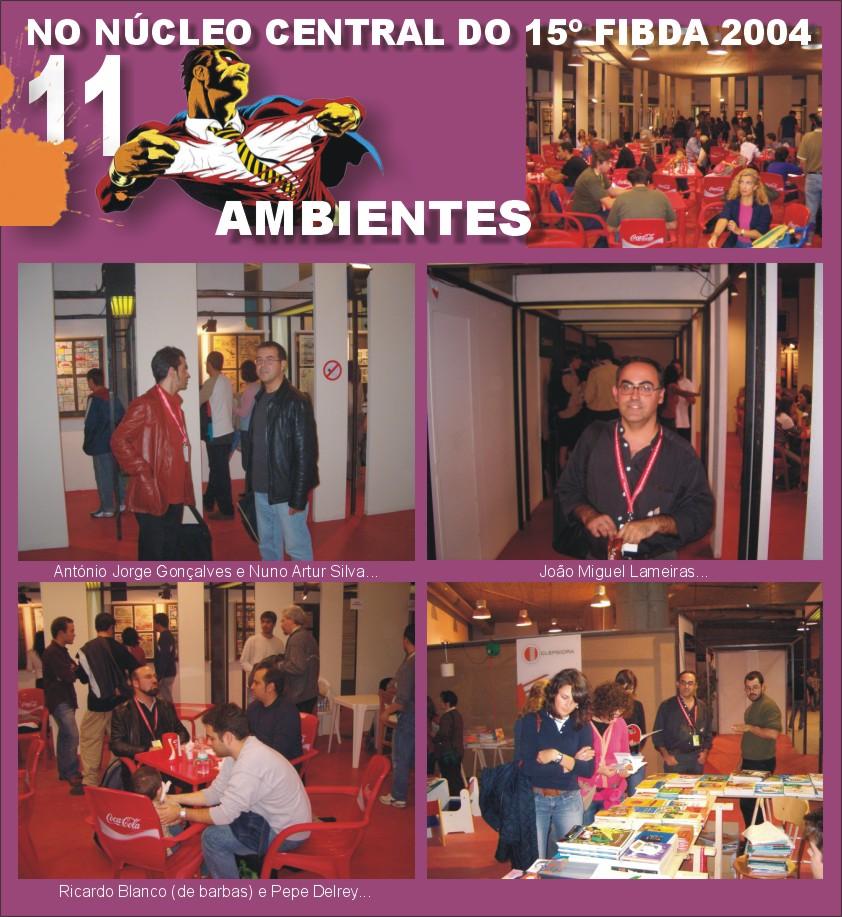 AMBIENTES1.jpg
