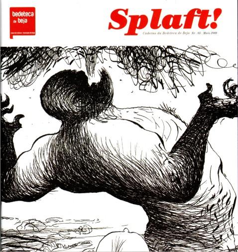 SPLAFT5.jpg