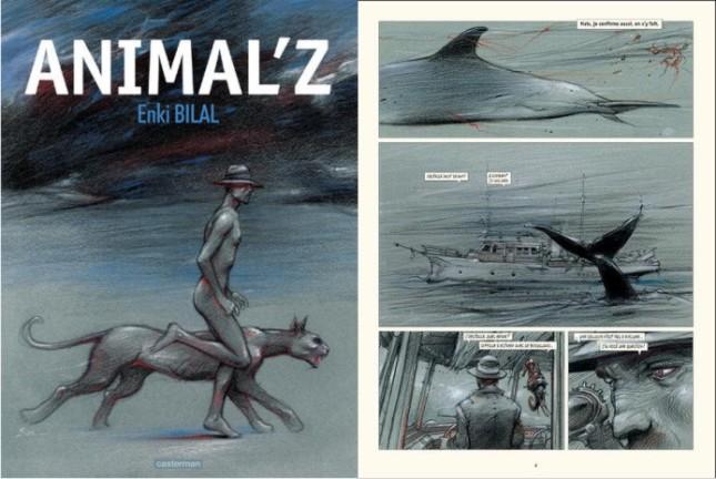 ANIMALz.jpg