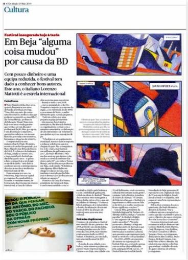 PUBLICO30MAIO09.jpg