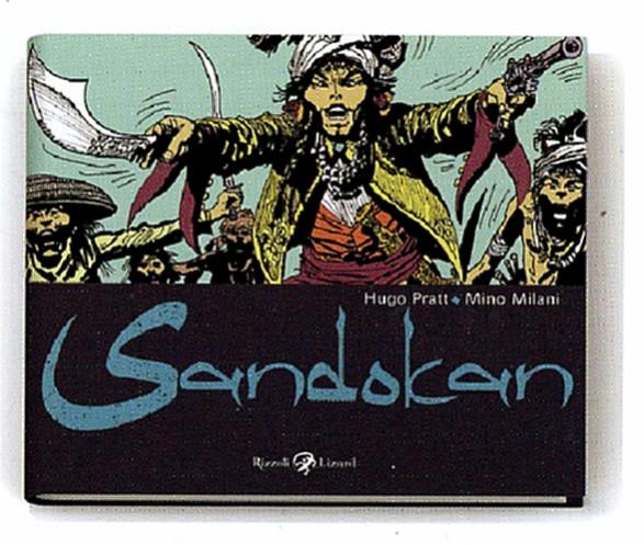 SANDOK2A.jpg