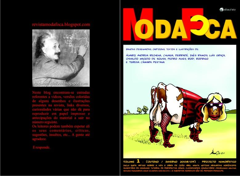 MODAFOCACAPA.jpg