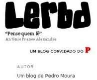 LERBD1.jpg