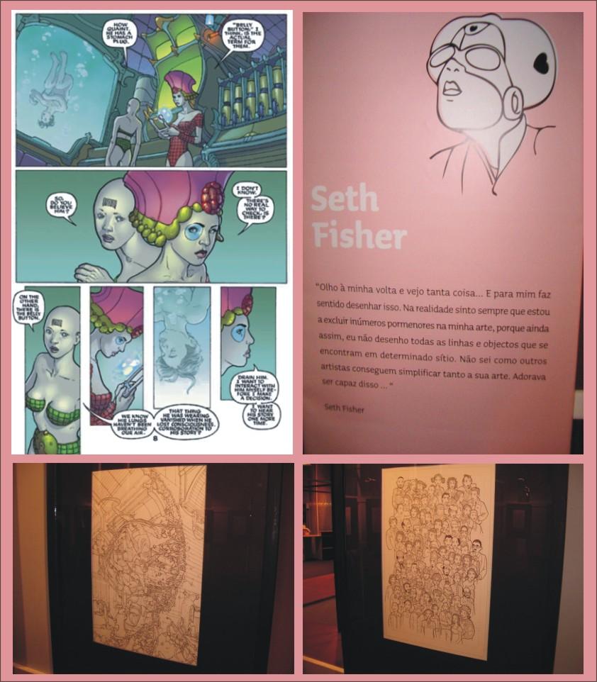sethfisher2.jpg