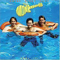 200px-Monkees-Pool-It!