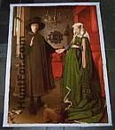 Oil Painting Sample