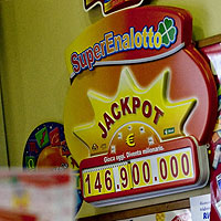 Gaming and Lotteries