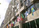 Tribunal Europeu de Justiça examina medidas a serem adoptadas