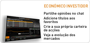 Económico Investidor