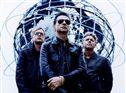 Depeche Mode vão anunciar nova tourné e novo álbum