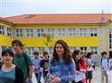 TC considerou a existência de 1,2 milhões de alunos em 2009/2010