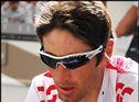 Bobby Julich confessou ter consumido substâncias dopantes enquanto ciclista
