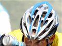 Lance Armstrong foi banido por doping e distribuição de substâncias proibidas