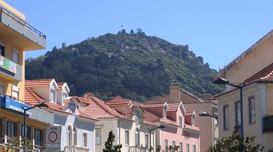 castelo-mouros