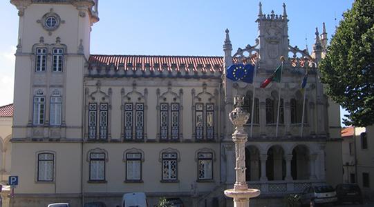 pacos-concelho