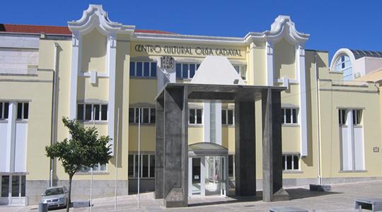 centro-cultural-olga-cadaval