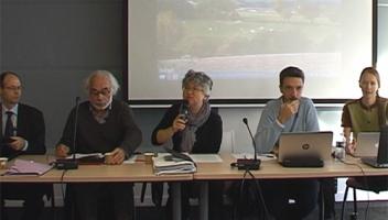 Quelle sera la contribution du monde rural à la transition écologique et sociale ? Focus sur l'emploi