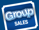 Group Sales
