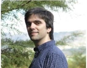 Músico Nuno Costa vence Prémio Jovem Compositor