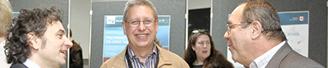 SKA Press- Industry Meet