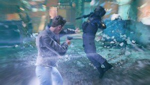 Quantum Break Review – The Ultimate Remedy Experience
