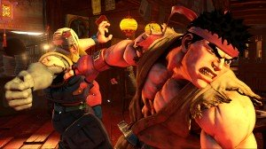 Is Street Fighter 5 The Only Fighting Game You'll Ever Need To Play?