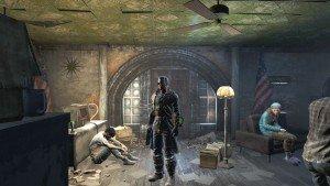 Fallout 4 Video Review: War… War Never Changes