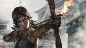 Tomb Raider The Musical Is As Bad As It Sounds