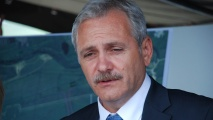 Cum vor vota pesediștii în cazul Titus Corlățean