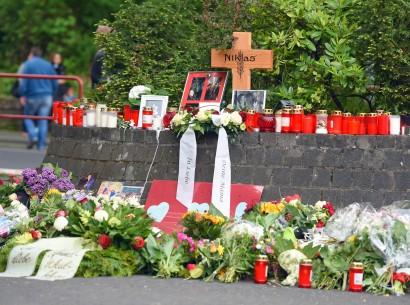 Hauptverdächtiger nach Prügelattacke in Bonn festgenommen