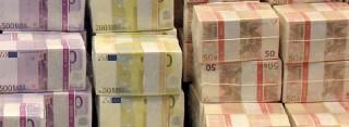 Die Panama Papers bringen Licht in dunkle Briefkasten-Firmen