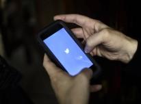 """""""Hello world"""": Britischer Geheimdienst GCHQ twittert jetzt"""