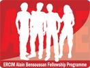 ERCIM Fellowship Programme