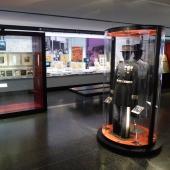 © Musée du général Leclerc et de la Libération de Paris – Musée Jean Moulin (Paris Musées)
