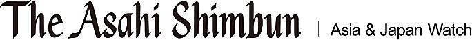 The Asahi Shimbun   Asia & Japan Watch