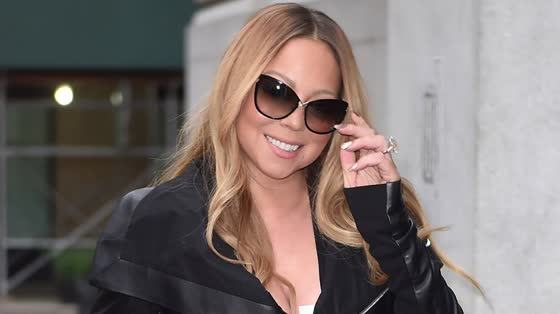 Mariah Carey told Andy Cohen on an episode of...