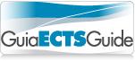 Guia ECTS / ECTS Guide
