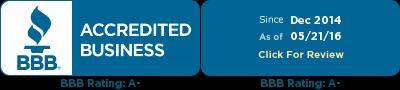 Noble 3D Printers, LLC, Printer & Printer Supplies Manufacturer, Las Vegas, NV