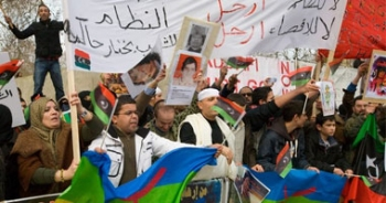 Libya_unrest_-