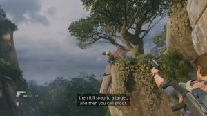 More People Can Now Play Uncharted 4 Thanks To Naughty Dog