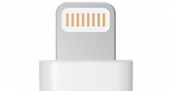 How to Use a MicroSD Card with Your iPhone or iPad