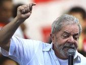 Teori amplia denúncia contra Lula com provas de relação com André Esteves