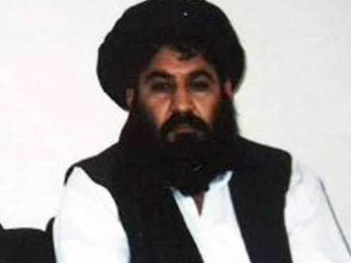 Líder talibã morre em ataque americano no Paquistão